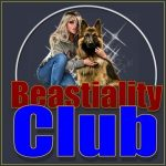 Beastiality.club-300