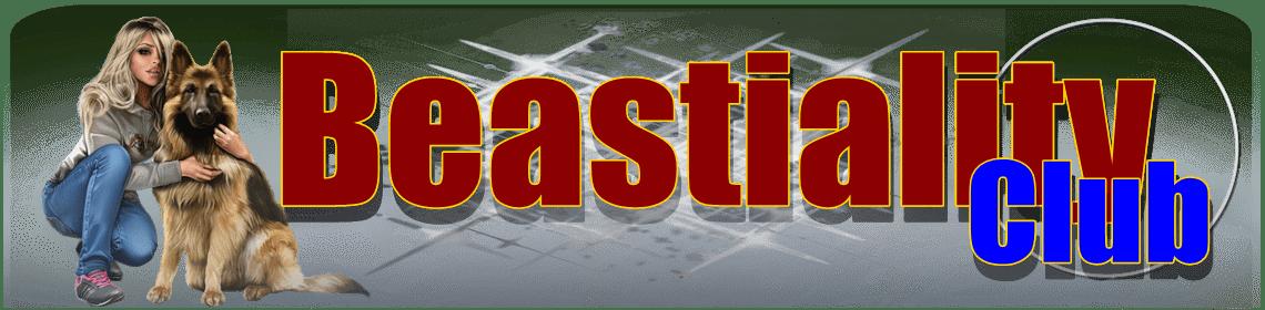 Beastiality.Club Logo