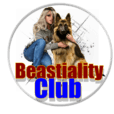 Extreme Animal Sex ⋆ Beastiality.Club - Beastiality.Club