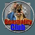 Beastiality.club