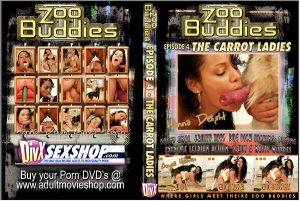 Zoo Buddies Series