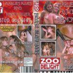 Zoo Delight Series