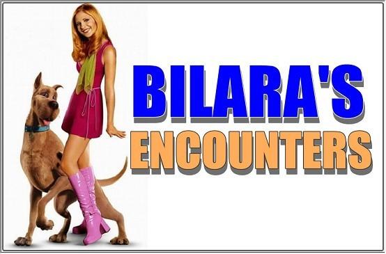 Beastiality.Club Story - BILARA'S ENCOUNTERS