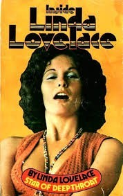 Linda Lovelace - Animal Sex Actress - Biography Filmography