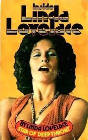 Linda Lovelace - Animal Sex Actress - Biography Filmography