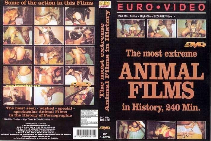 Vintage Beastiality Full Movies