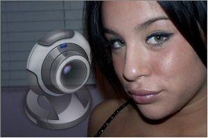 Webcam Beastiality Scenes