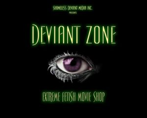 Deviantzone.com