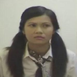 Duanphen - Japanese Animal Sex Actress