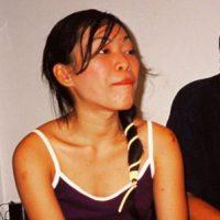 Japanese Animal Sex Actress - Biography Filmography ⋆