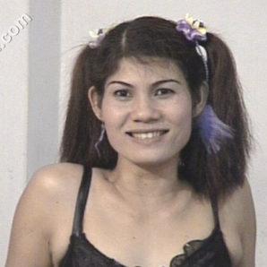 Sala - Japanese Animal Sex Actress
