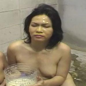 Sopa - Japanese Animal Sex Actress