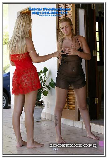 Britney Jones Dog Sex, Aiumy Sunshine Horse Porn, Britney Brazil Beastiality, Aiumy Scat Love