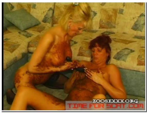 Jennifer Toth – Bad Girls 02