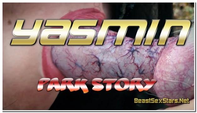 Yasmin Park Story Seamless Flow Info ⋆ Beastiality Club