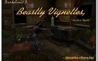 Unimportant Productions Archives ⋆ Beastsexstars Net
