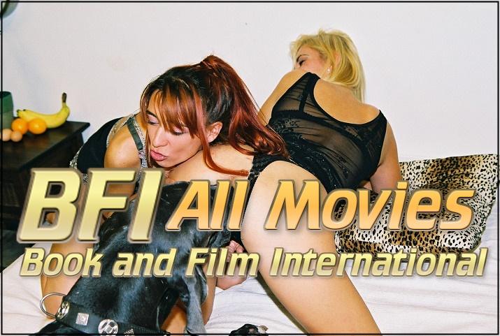 Book Film International Porn