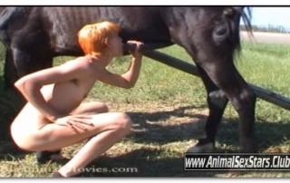 Farm Extreme Part 2 Animalsex Video Cloudy Girl Pics